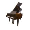 Grotrian-Steinweg Grand Piano 189