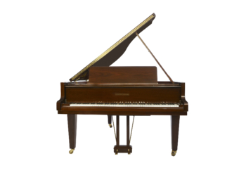 Grotrian-Steinweg Grand Piano 189